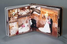 customized wedding albums american photographers and northern nj wedding albums