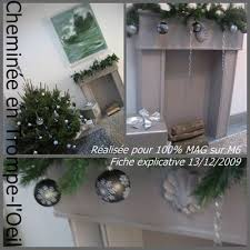Deco Chambre High Amazing Cardboard 9 Best Cheminée En Images On Cardboard