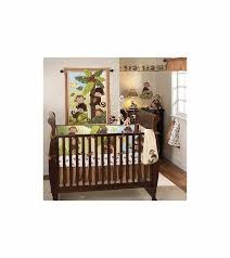 Curly Tails Crib Bedding Bedtime Originals Curly Tails 3 Crib Bedding Set