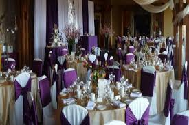 wedding decoration rentals outstanding wedding decorations to rent 19 for wedding table