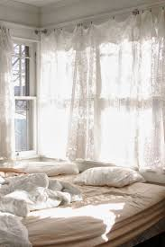 Lace Curtains Best 20 White Lace Curtains Ideas On Pinterest U2014no Signup Required