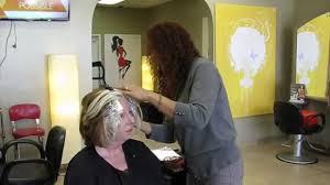 twins salon in richmond texas youtube
