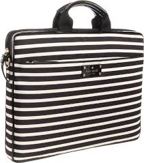 designer laptop bags best 25 kate spade laptop bag ideas on kate spade