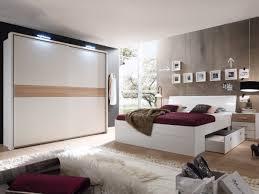 Schlafzimmer Set Abverkauf Funvit Com Ikea Küche Metod Weiß
