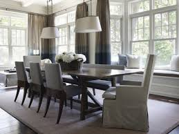 captain chairs for dining room room simple captains chairs dining room decorating ideas unique