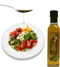 huile d argan cuisine recette a base de huile d argan huile argan cuisine marocaine