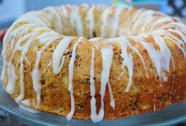 the art of comfort baking pineapple carrot banana cake