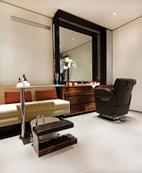 176 best my hair salon coming soon images on pinterest