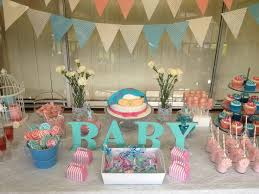 baby shower ideas for unknown gender baby shower food ideas baby shower ideas unknown gender