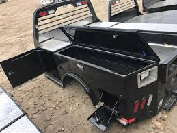 Utility Bed Trailer 2018 Pj Utility Truck Bed Trailer Solutions Pj Trailer Car