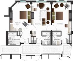 uncategorized 2d interior design to interior architecture plans