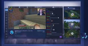 bluestacks price bluestacks tv livestreams android games on twitch without a phone