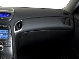 hyundai genesis coupe 2012 price 2012 hyundai genesis coupe coupe 2d prices values genesis coupe