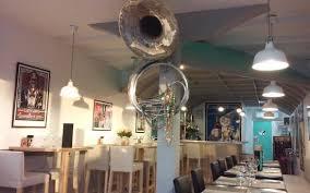 restaurant anglet chambre d amour l étoile de mer anglet restaurant avis numéro de téléphone