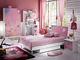 Kids Bedroom Furniture Designs Captivating 20 Bedroom Furniture For Girls Rooms Design Ideas Of