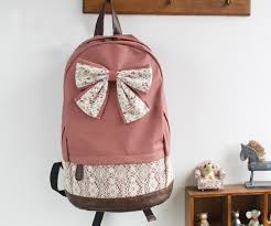 book bags with bows 17 best bookbags images on backpacks backpack bags