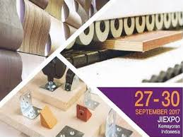 Woodworking Machinery Services by International Furniture Manufacure And Woodworking Exhibition