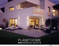 Wohnhaus Kaufen Gesucht Wohnung Kaufen In Salzburg Eigentumswohnungen Ab 3 Zimmer