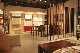 home interior products augmented for interior design augment