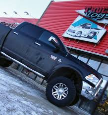 2012 Dodge Ram 3500 Truck Accessories - the world u0027s best photos of dodge and linex flickr hive mind