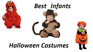 party city category halloween costumes baby toddler infant infant baby halloween costumes 10 best halloween costumes youtube