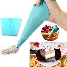aliexpress com buy cake decorating tool length pastry bag