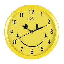 silent wall clocks silent wall clock australia 12 000 wall clocks