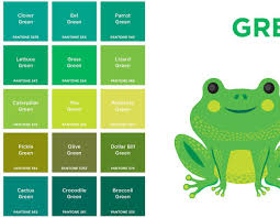 colour shades with names dining designers yolo lime colors car wedding paint cars in purple