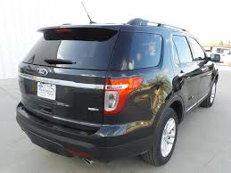 flex fuel ford explorer in north dakota for sale used cars on