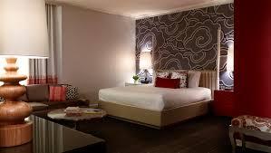 the lexus hotel seattle hotel rooms seattle u2013 benbie