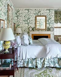 bedroom adorable shabby chic bedroom decor french bedroom suite