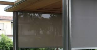 Drop Down Awnings Drop Down Awnings Home Plus Design