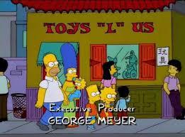 Meme Toys - toys l us meme collection