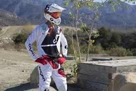 2014 motocross gear seven mx rival legion gear motocross feature stories vital mx