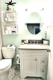 small bathroom paint colors ideas small bathroom colors wearemodels co