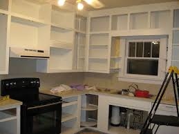 Find This Pin And More On Konyha Kitchen Cost To Paint Kitchen - Inside kitchen cabinets