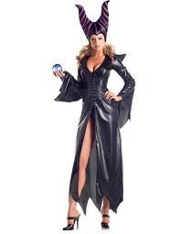 online get cheap halloween costume party themes aliexpress com