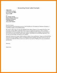 Cover Letter For Political Internship Accounting Cover Letter Choice Image Cover Letter Ideas