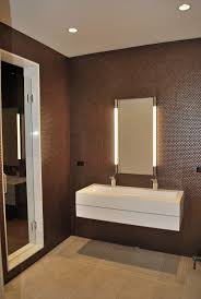 interior attractive home interior decorating ideas for bathrooms