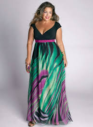7 best plus size gorgeous gowns images on pinterest marriage