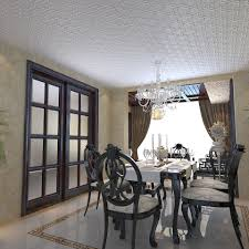 Dining Room Wall Murals Compare Prices On Ring Wallpaper Online Shopping Buy Low Price
