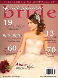 brides magazine bridal magazine wedding magazine bridal reviews wedding