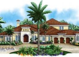 mediterranean home floor plans mediterranean house plans luxury mediterranean home floor plans