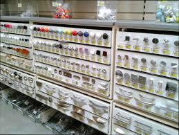 bouton de meuble de cuisine poigne de porte meuble gallery of poignace de meuble de cuisine