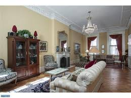 buying older homes getting better with age buying older homes philadelphia magazine