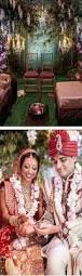 1194 best weddings images on pinterest hindus indian weddings