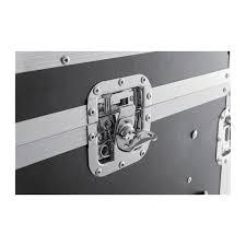 plan incliné pour bureau flight régie rack 19 pour console plan incliné caisson de