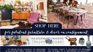 the millionaire u0027s daughter fabulous furniture on consignment