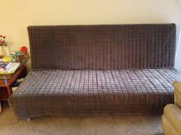 World Market Furniture Sale by World Market Sofa Bed Cover Best Home Furniture Decoration