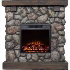 rock electric fireplace cpmpublishingcom